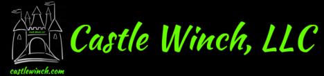 Castle Winch, LLC